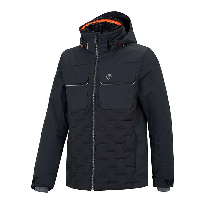 TUCANNON man (jacket ski)