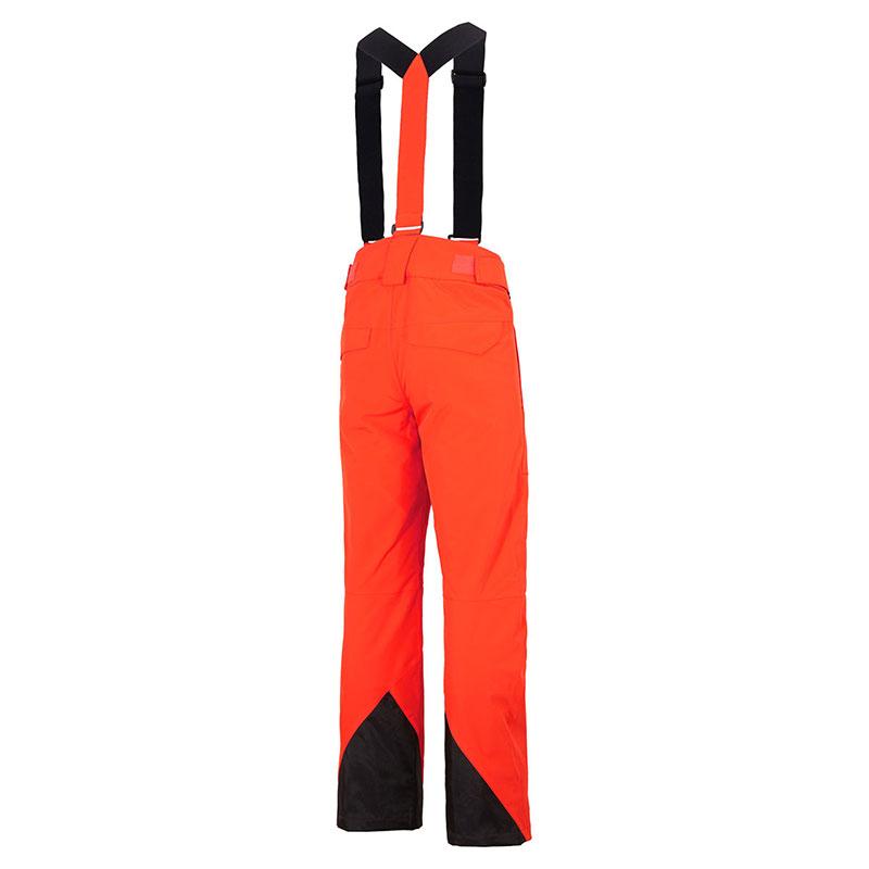 TELMO man (pant ski)