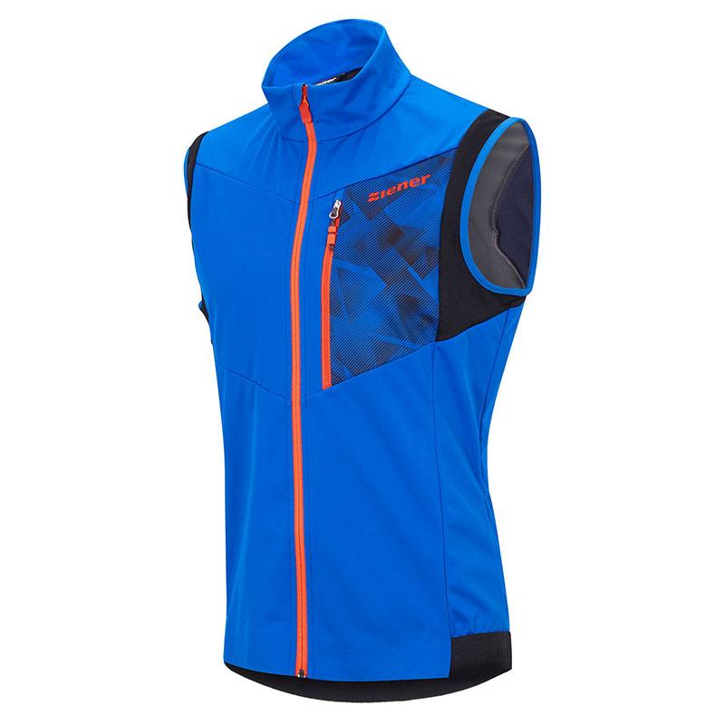 NARGA man (vest active)