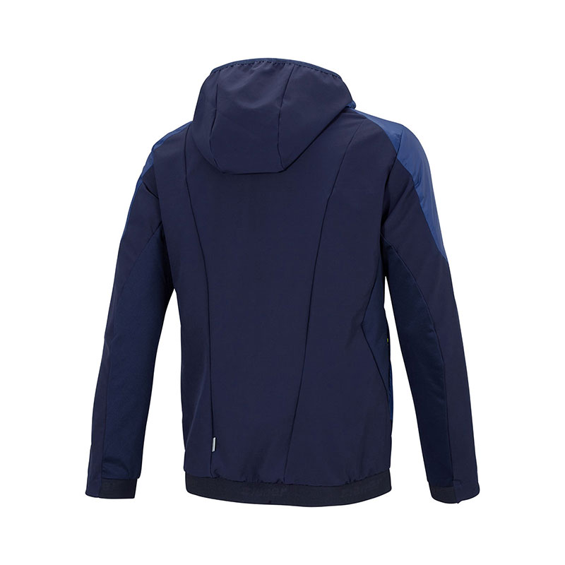 NATALINO man (jacket active)