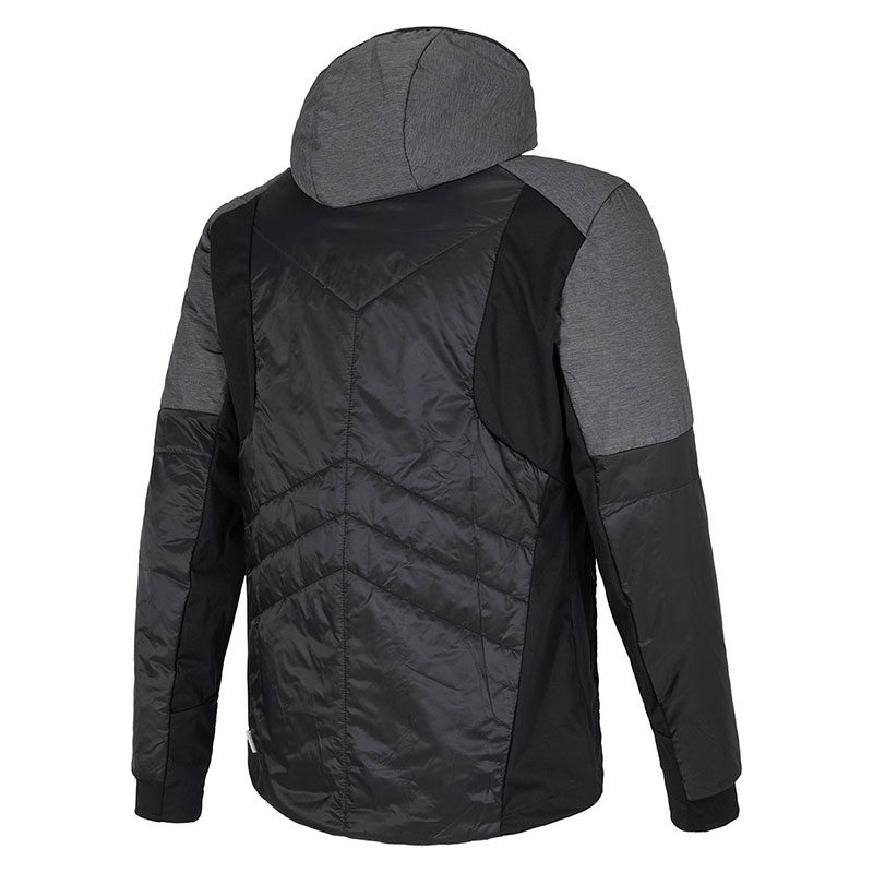 NANDUS man (jacket active)