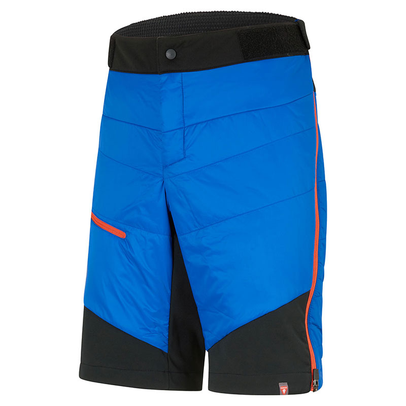 NERIAN man (shorts active)