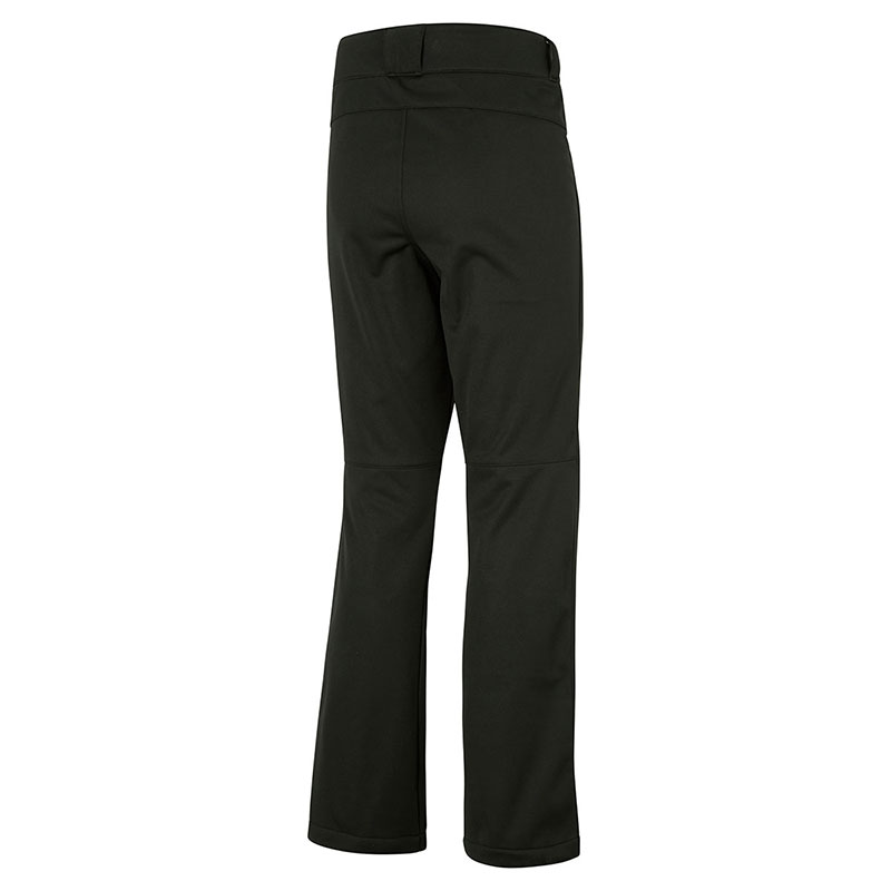 TALOS man (pant active)