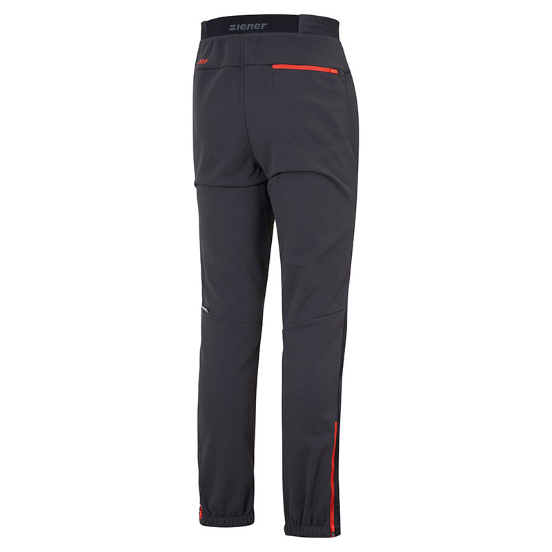 NAKANI man (pant active)