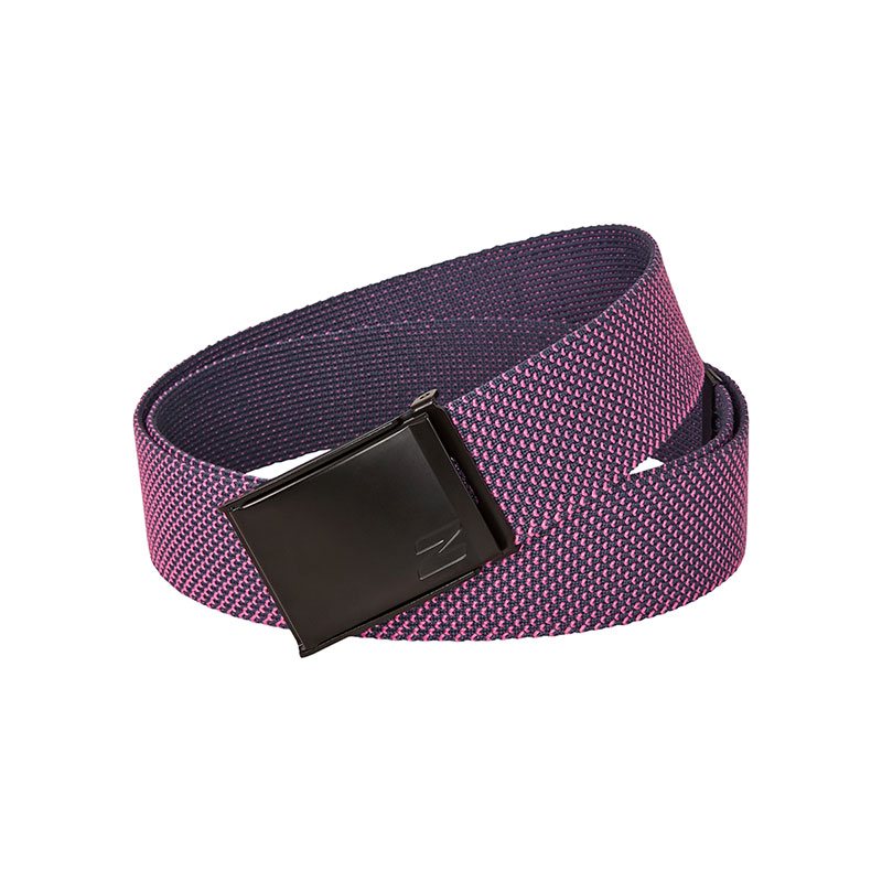 JELKA lady, belt