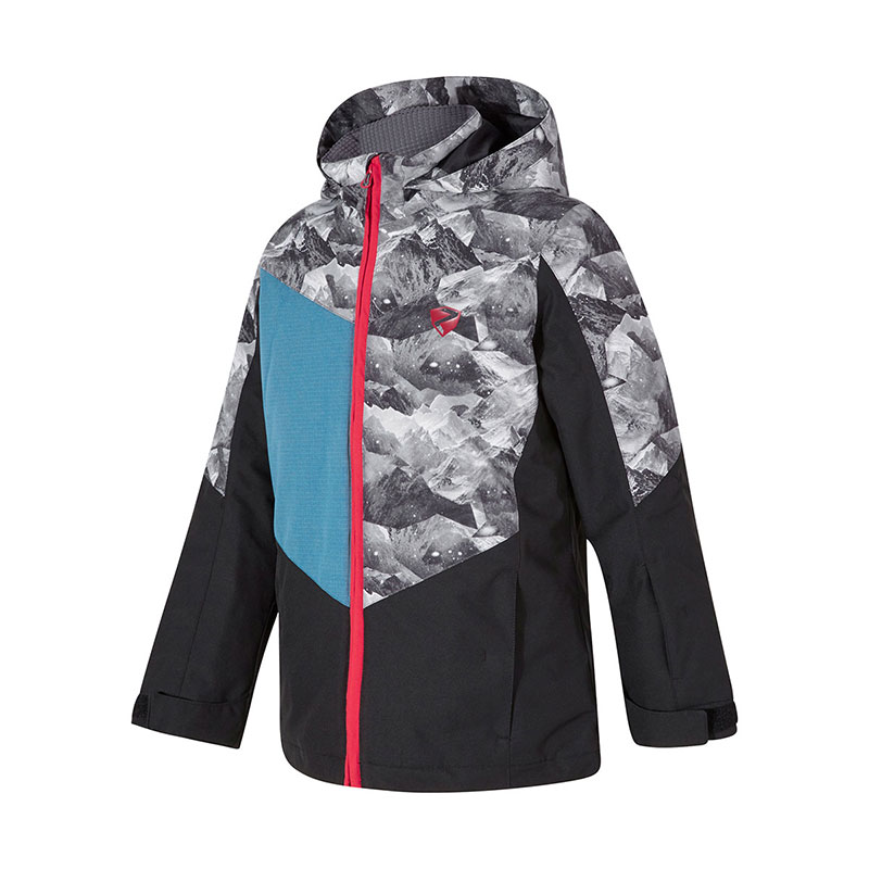 AVAN jun (jacket ski)