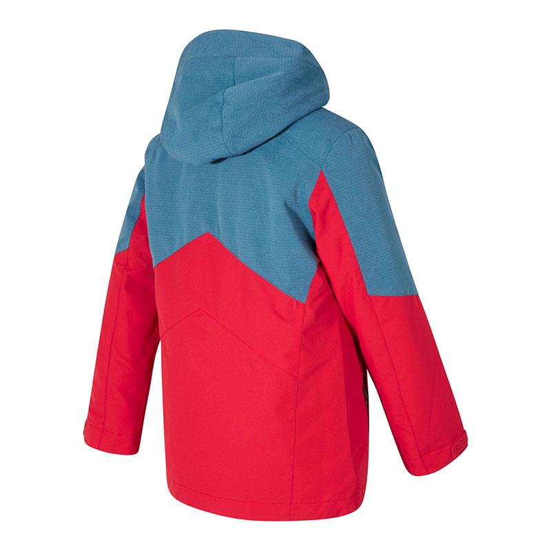 AVAN jun (jacket ski)