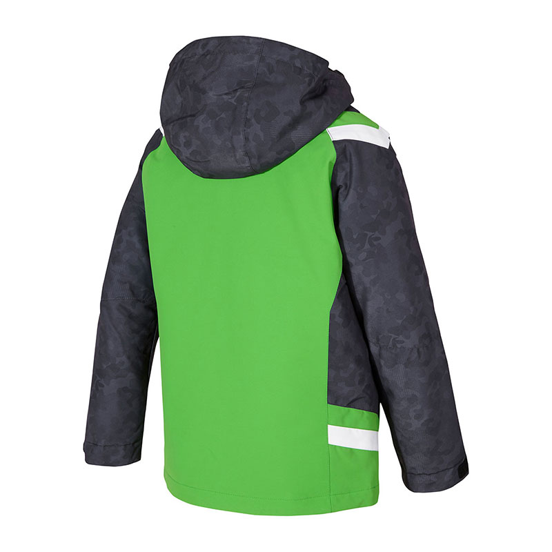 AVER jun (jacket ski)
