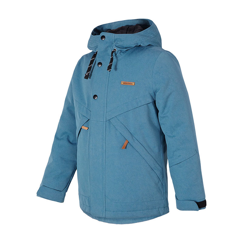 APEDRO jun (jacket ski)