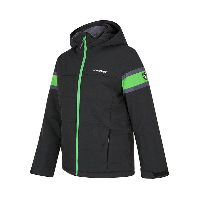 ALIAM jun (jacket ski)