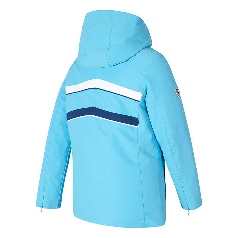 AMARIA jun (jacket ski)