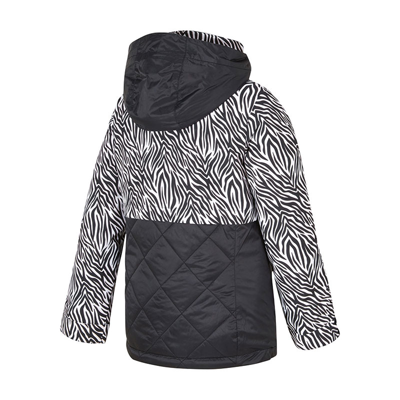 ALULA jun (jacket ski)