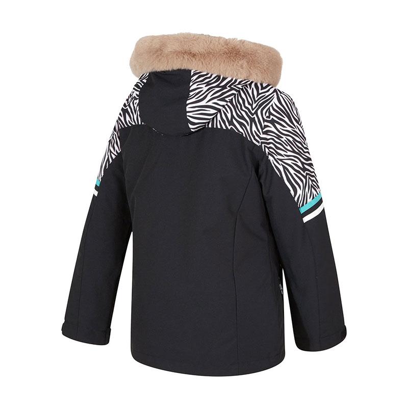 ATHILDA jun (jacket ski)