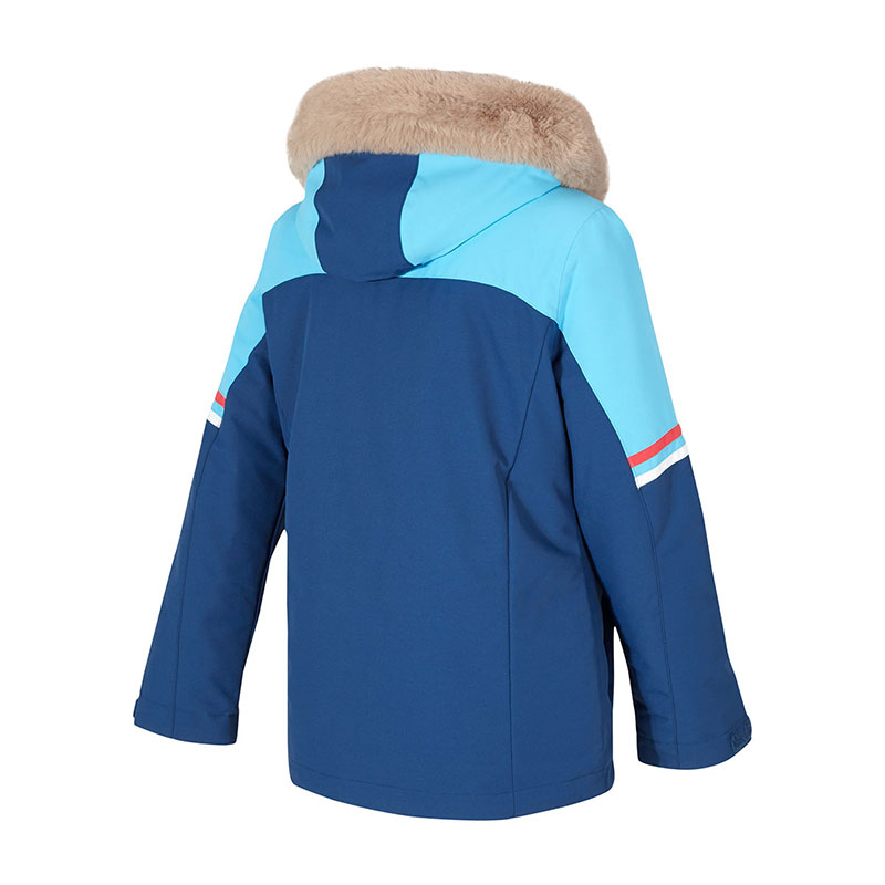 ATHILDA jun (jacket ski)