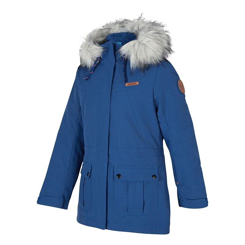 AMARLA jun (jacket ski)