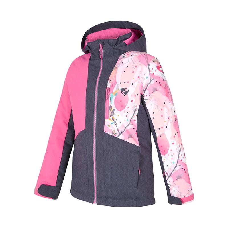 AMORA jun (jacket ski