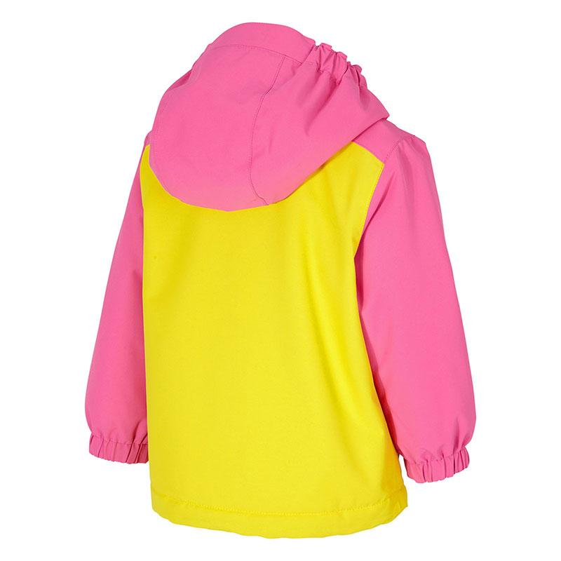 AMAI mini (jacket ski)