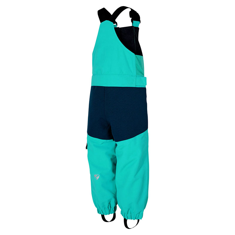 ALENA mini (pant ski)