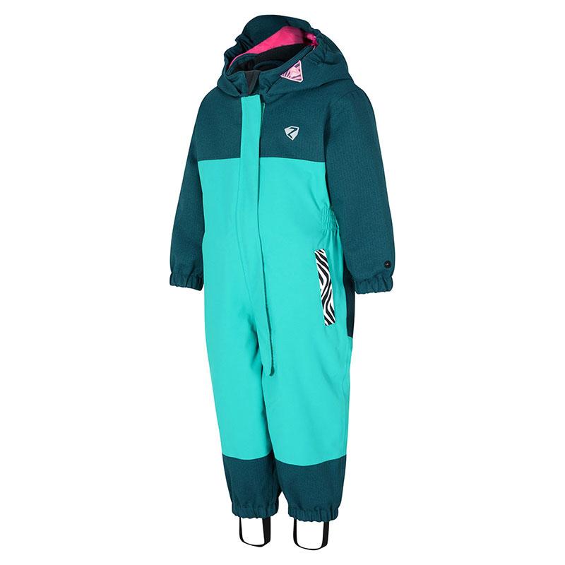 ANUP mini (overall ski)
