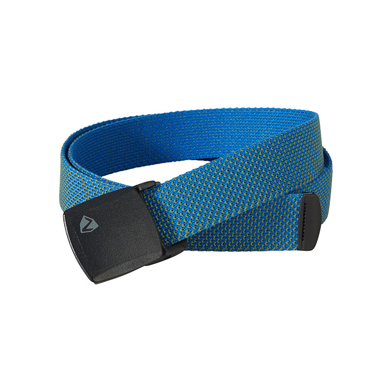 JOPHI junior belt