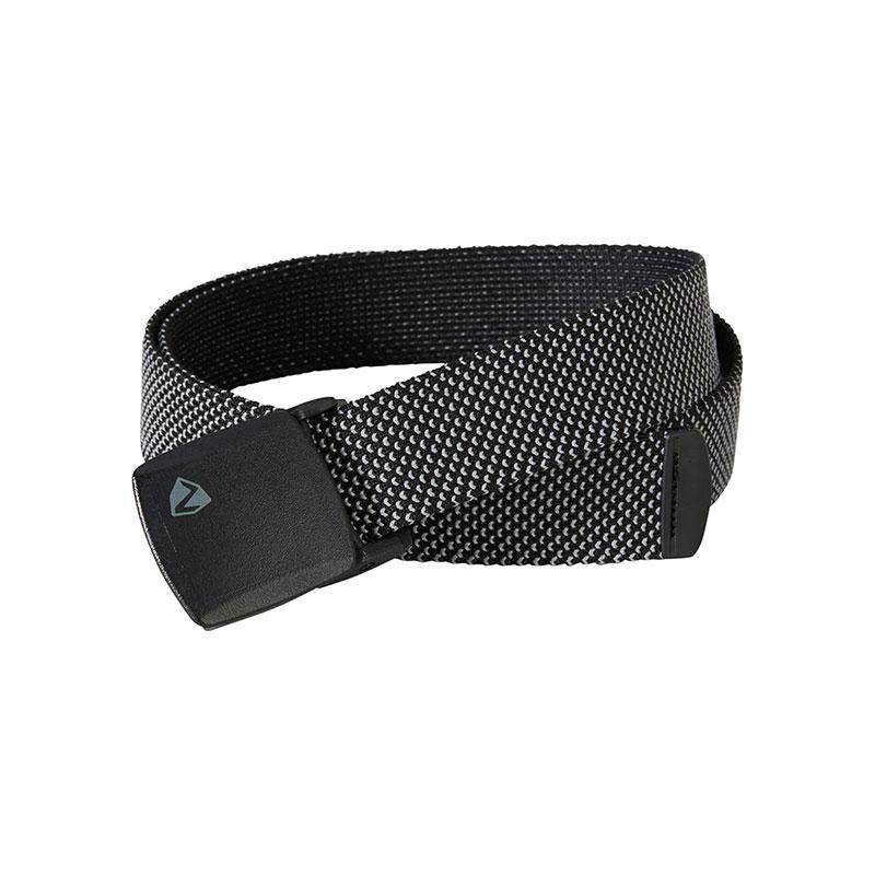 JOPHI junior belt