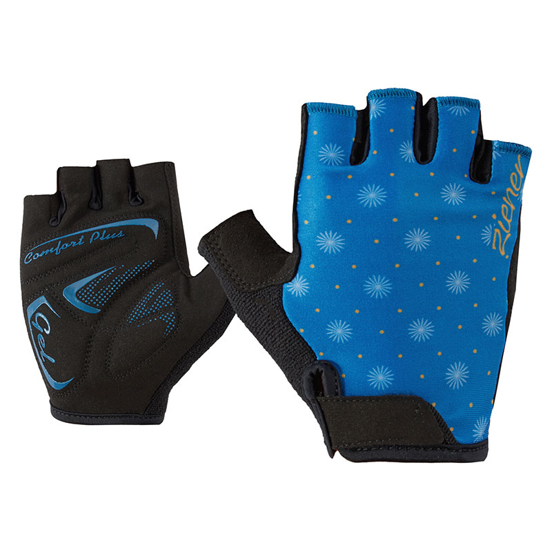 CALINDA lady bike glove