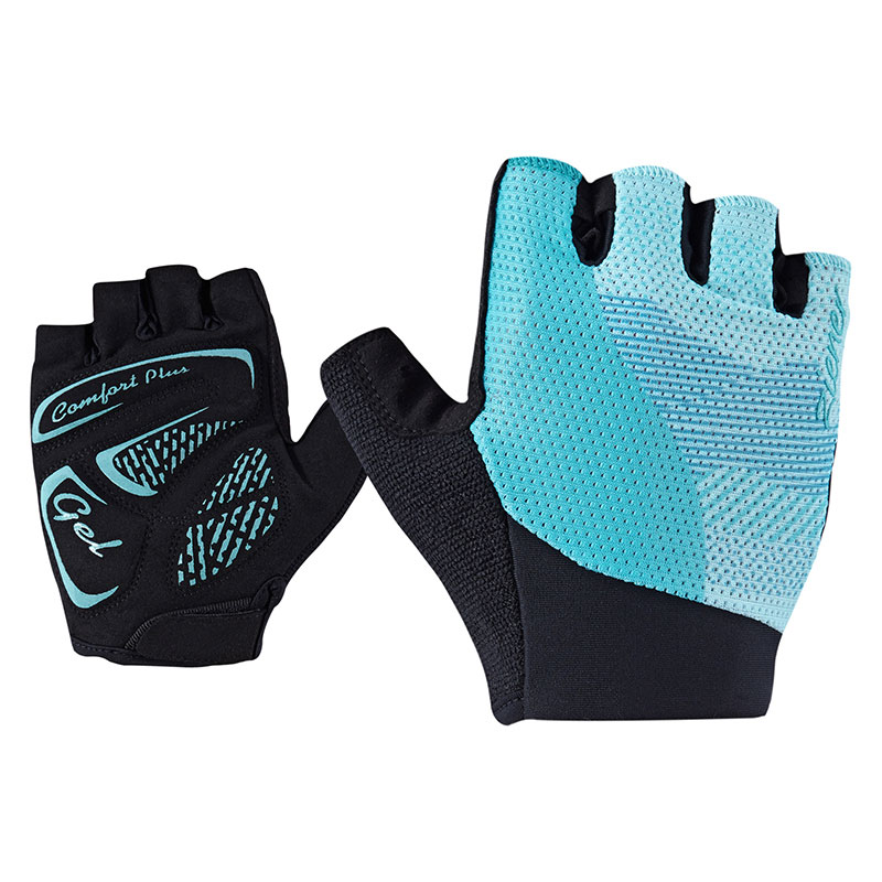 CAJSA Lady bike glove