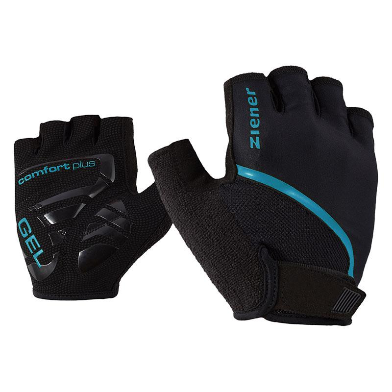 CELAL bike glove