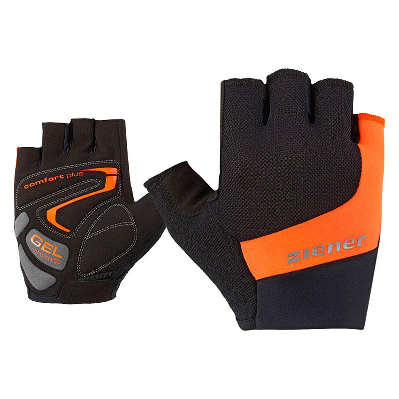 CADARO bike glove