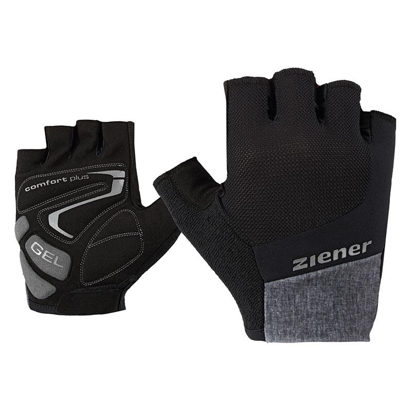 CADARO bike glove