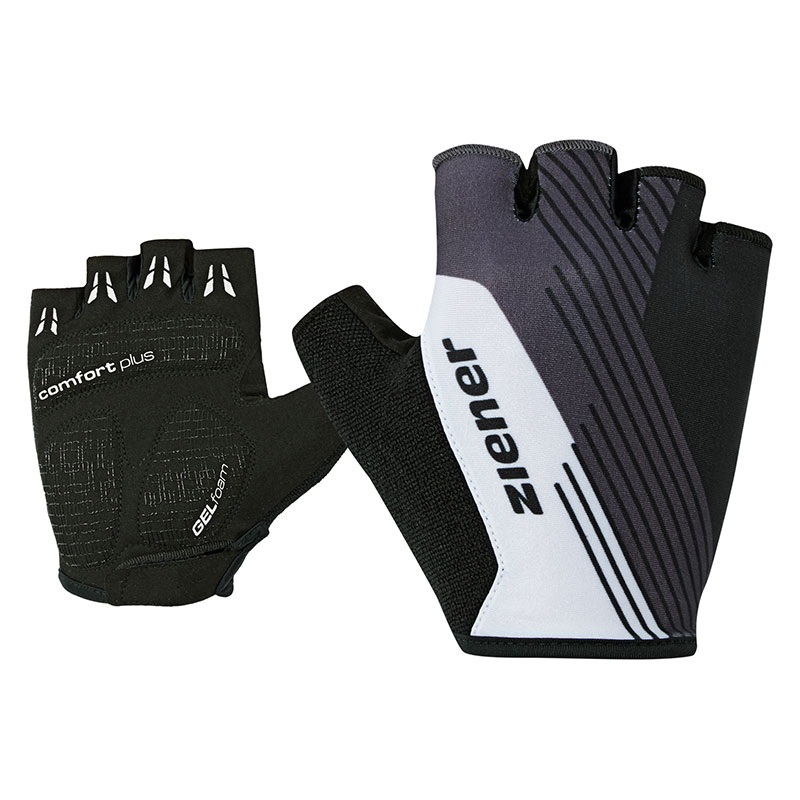 CRISTOFFER bike glove