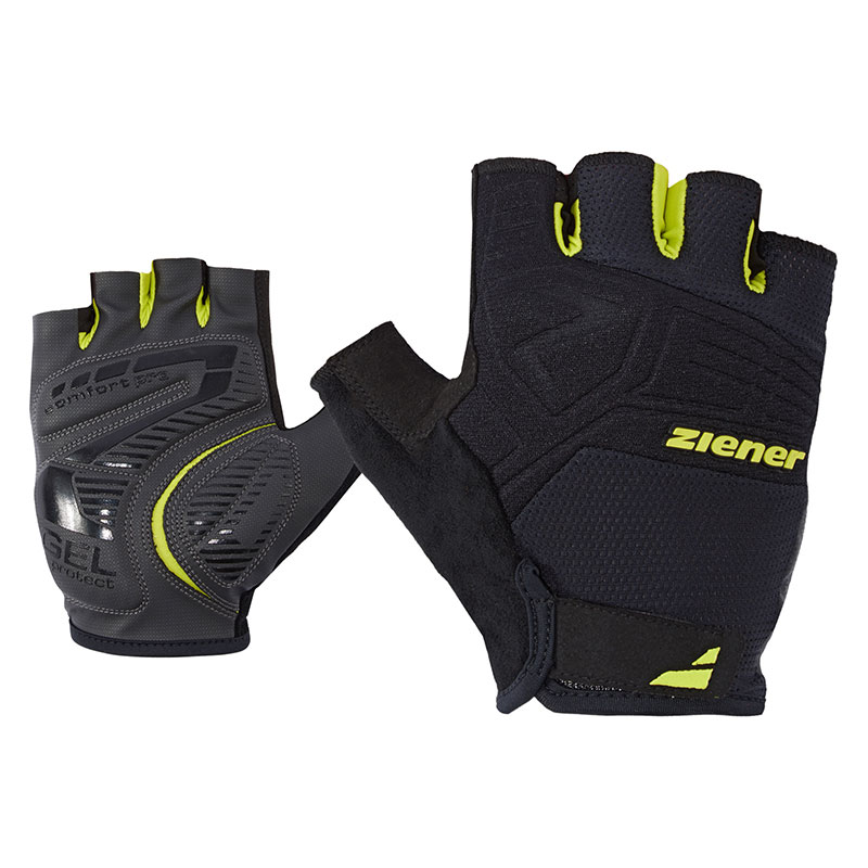 CHEZTER bike glove