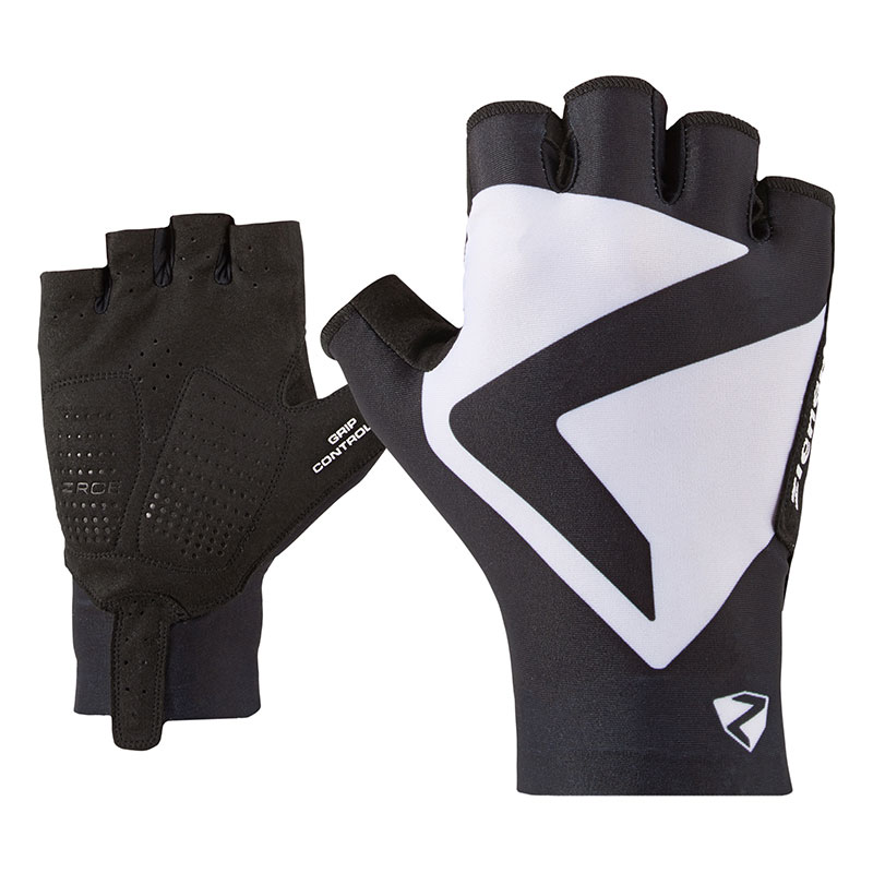 CARY bike glove