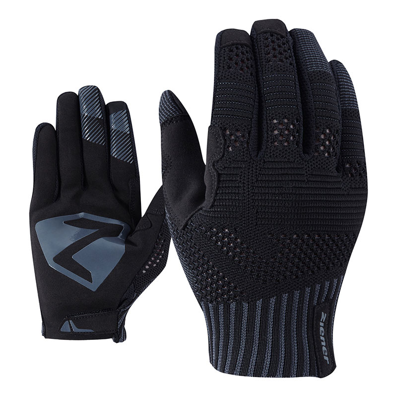 COSIAK TOUCH long bike glove