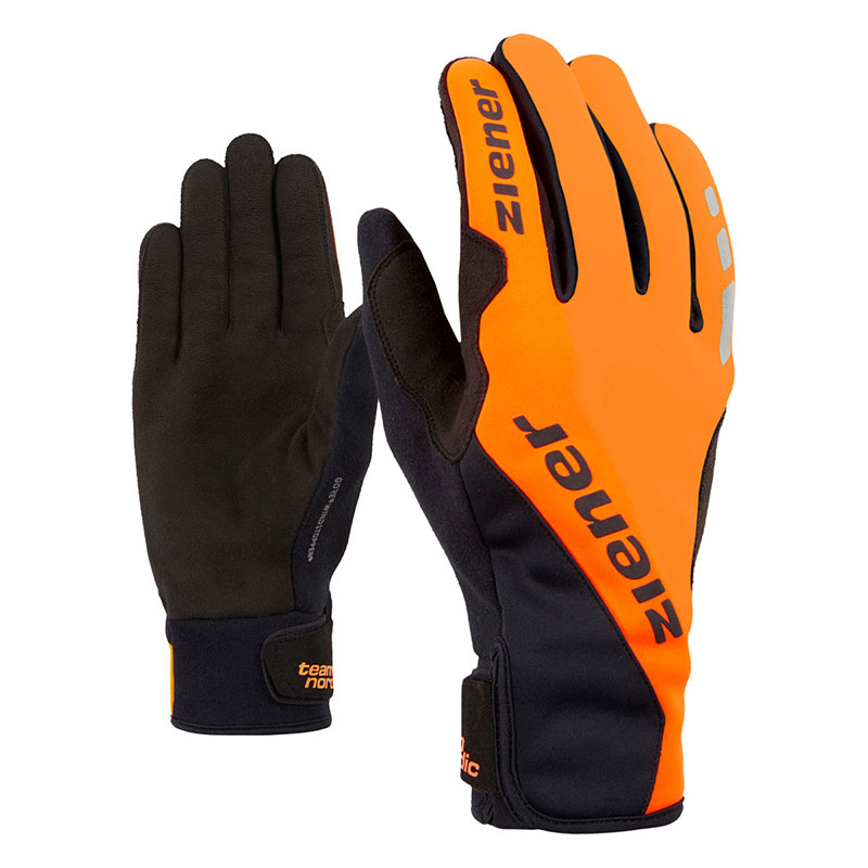 UMANI GTX INF PR glove crosscountry