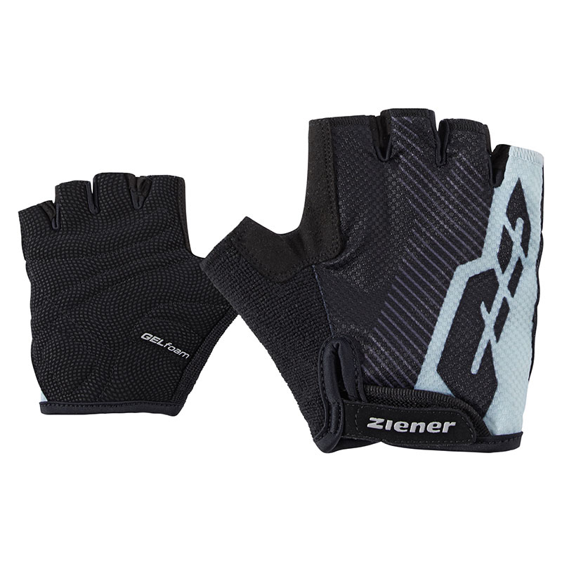 CORVY junior bike glove