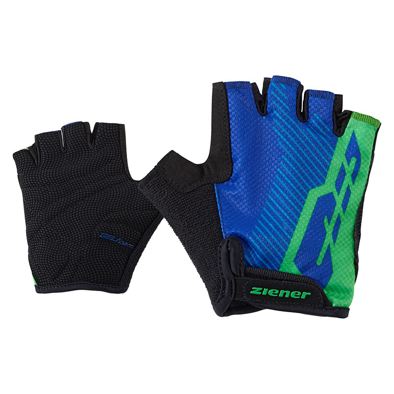 CORVY junior bike glove