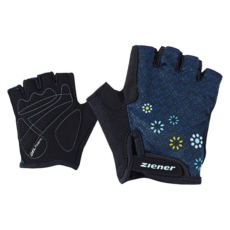 CATHERINI junior bike glove