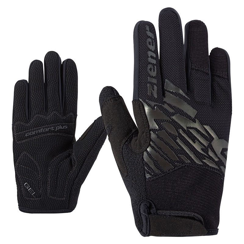 CHOPOK long junior bike glove