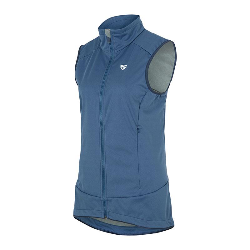 CEELA lady (softshell vest)