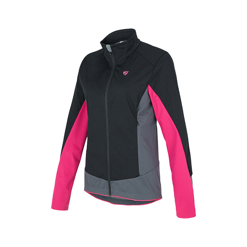 CALANI lady (softshell jkt)