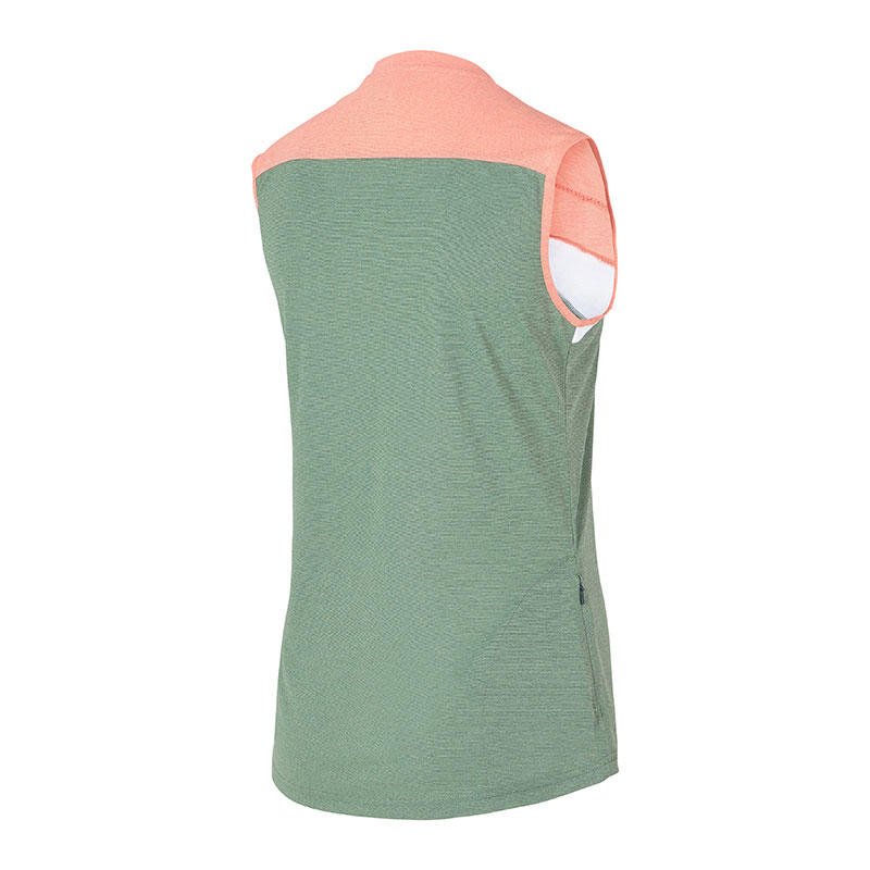 CONEA lady (sleeveless tricot)