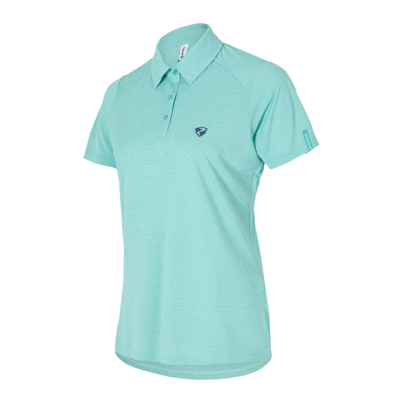 CLEMENZIA lady (polo shirt)