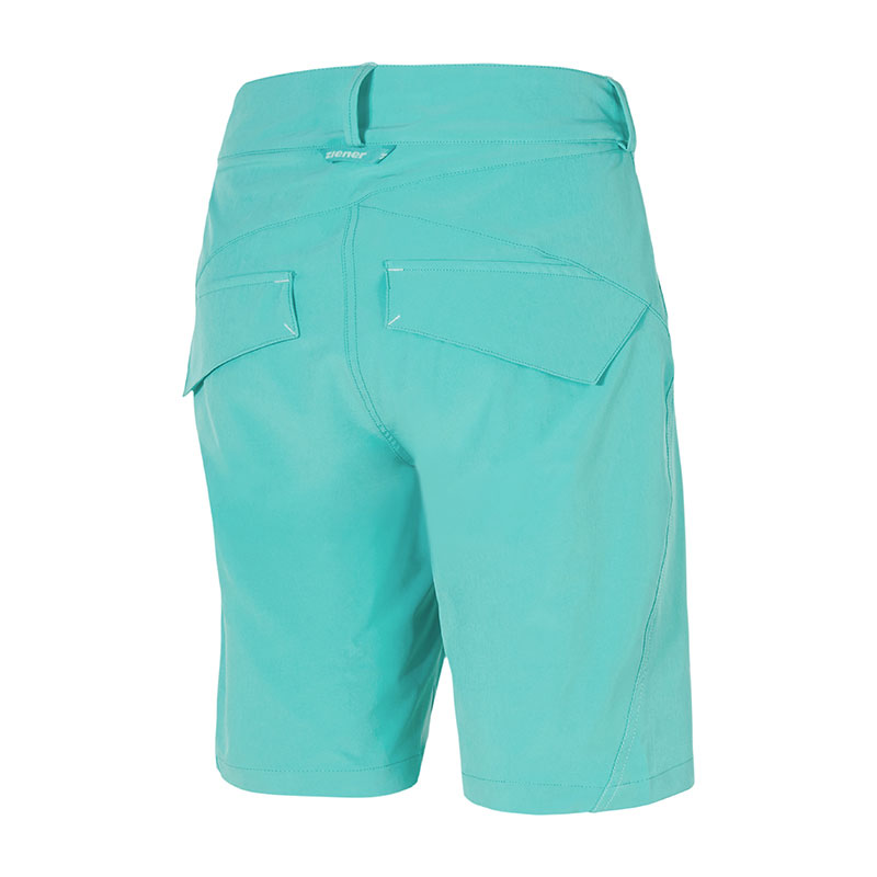 CEITA X-FUNCTION lady (shorts)