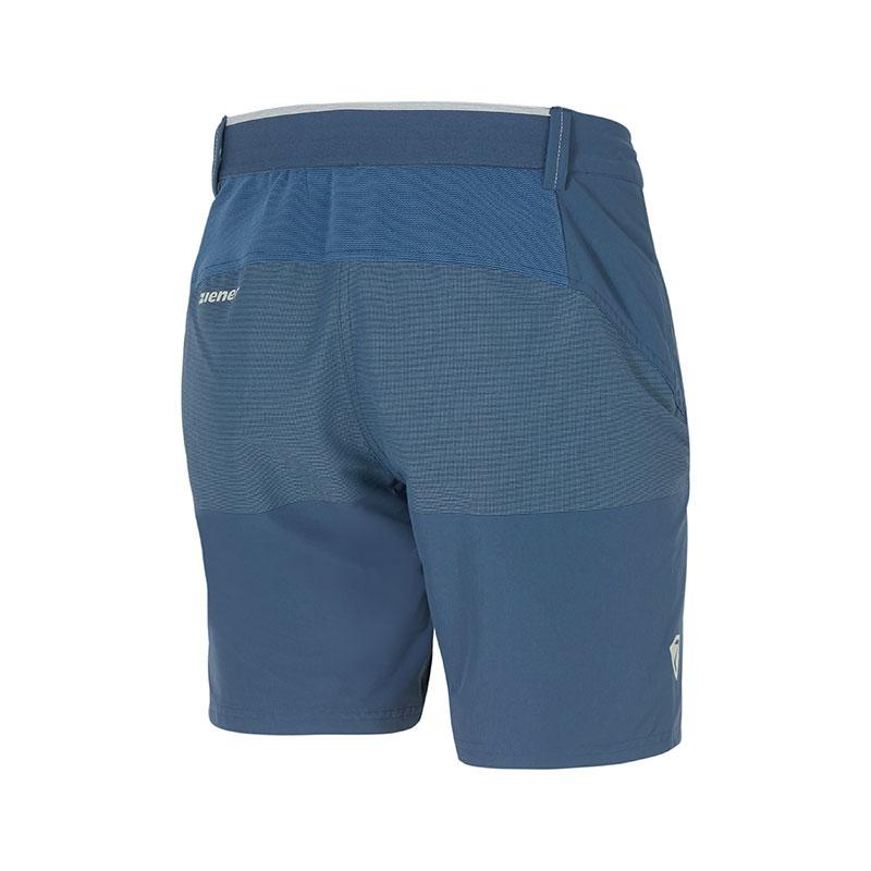 EIB lady (shorts)
