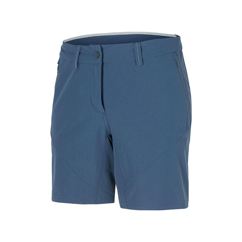 EIB X-FUNCTION lady (shorts)