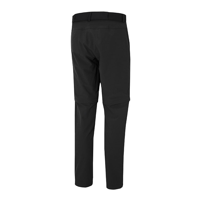 CEA X-FUNCTION lady (zip off pant)