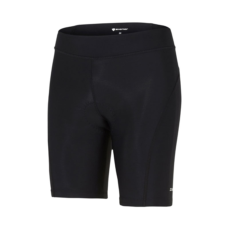 CELCIE X-FUNCTION lady (tights)