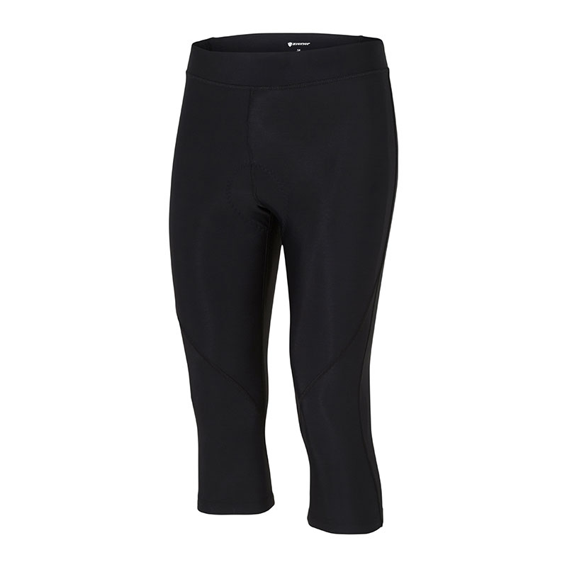 CABIR X-FUNCTION lady (3/4 tights)