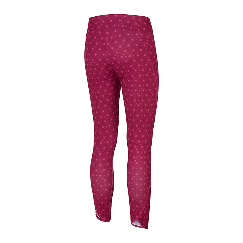 CARAVOLA lady X-LEISURE (7/8 tight)